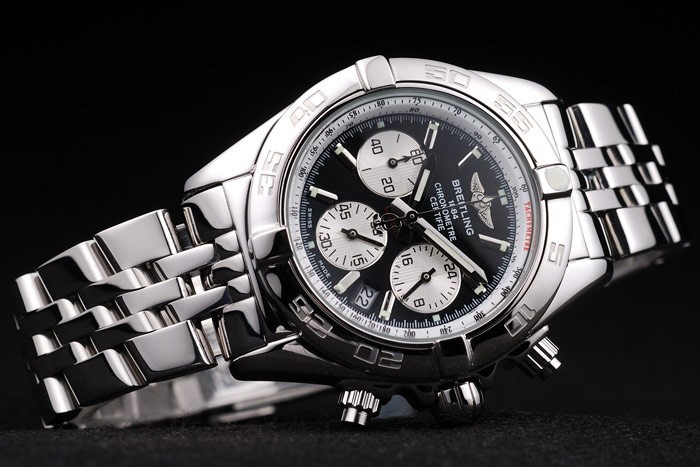 /watches_12/Breitling/Fancy-Breitling-Certifie-AAA-Watches-H6Q4--3.jpg