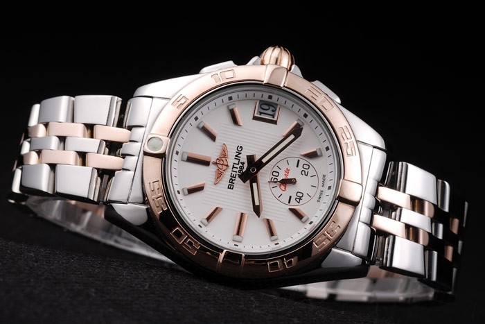 /watches_12/Breitling/Fancy-Breitling-Certifie-AAA-Watches-O1A6--3.jpg