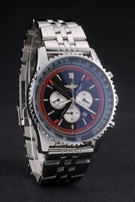 /watches_12/Breitling/Fancy-Breitling-Certifie-AAA-Watches-Q1V7--2.jpg