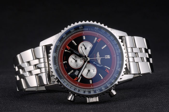 /watches_12/Breitling/Fancy-Breitling-Certifie-AAA-Watches-Q1V7--3.jpg