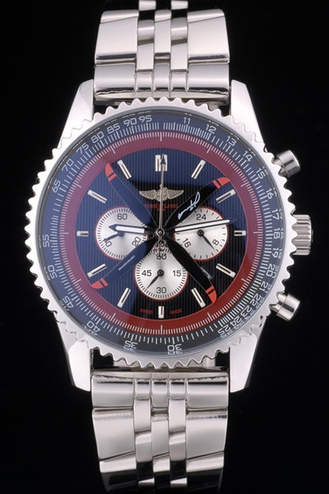 Fake Fancy Breitling Certifie AAA Watches [Q1V7]