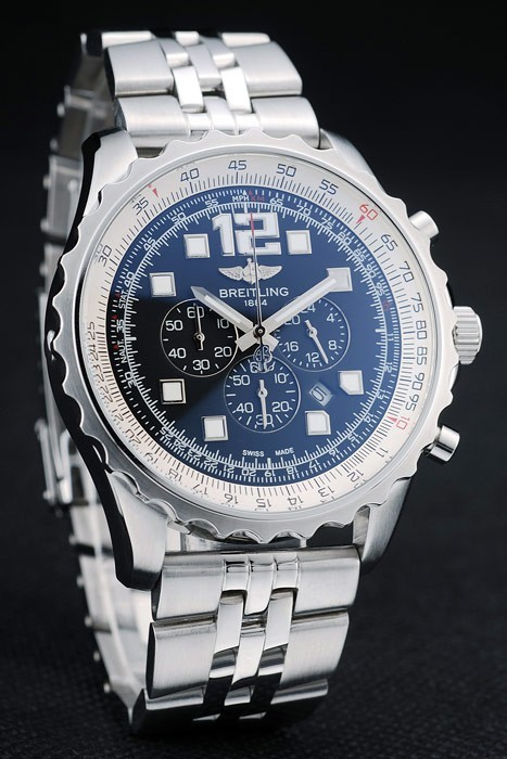 /watches_12/Breitling/Great-Breitling-Navitimer-AAA-Watches-Q6B8--2.jpg