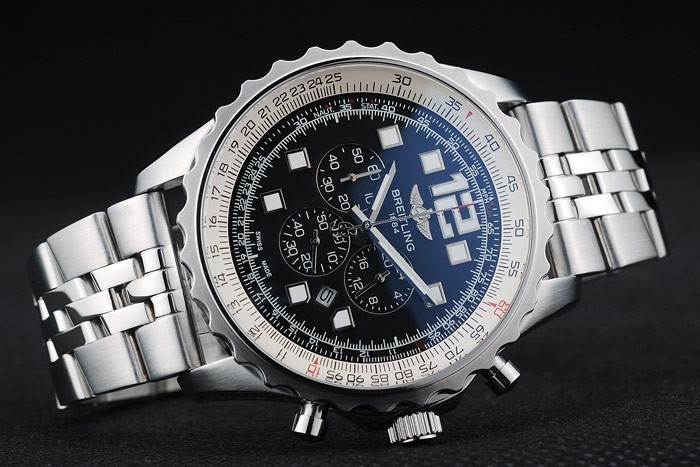 /watches_12/Breitling/Great-Breitling-Navitimer-AAA-Watches-Q6B8--3.jpg