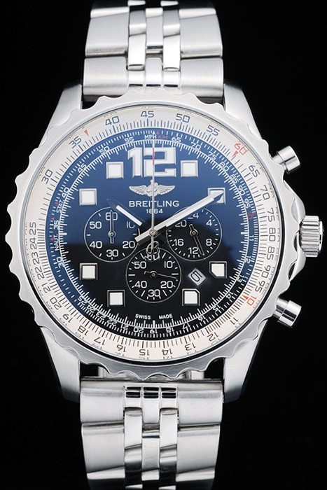 /watches_12/Breitling/Great-Breitling-Navitimer-AAA-Watches-Q6B8-.jpg