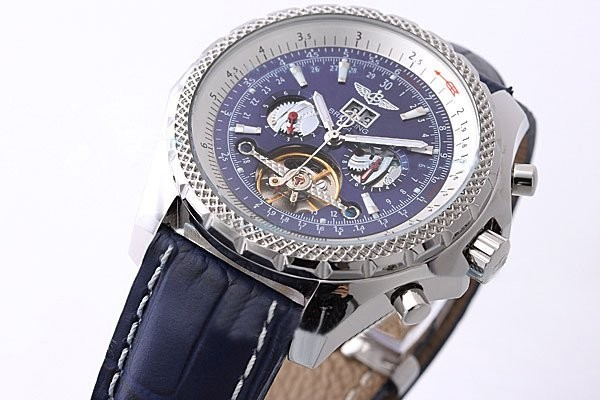 /watches_12/Breitling/Great-Breitling-for-Bentley-Tourbillon-Skeleton-1.jpg