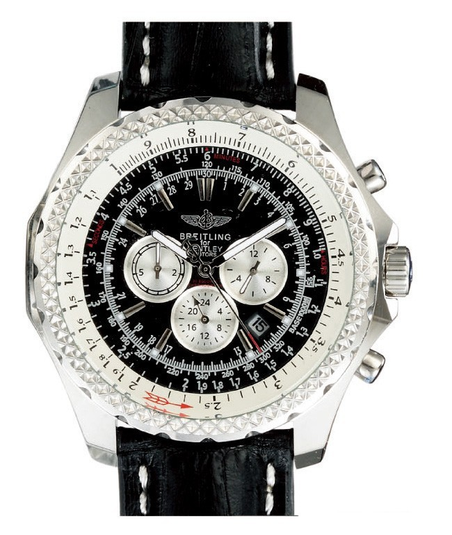 /watches_12/Breitling/Popular-Breitling-Bentley-Motors-Speed-BR-1217.jpg