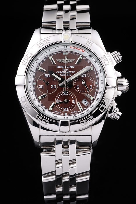 /watches_12/Breitling/Popular-Breitling-Certifie-AAA-Watches-N4Q2--1.jpg