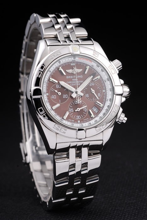 /watches_12/Breitling/Popular-Breitling-Certifie-AAA-Watches-N4Q2--3.jpg