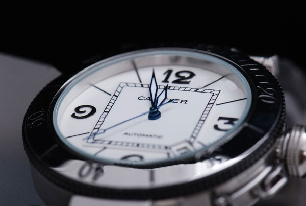 /watches_12/Cartier/Cool-Cartier-Pasha-Seatimer-Automatic-with-White-3.jpg