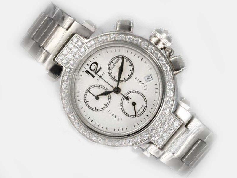 /watches_12/Cartier/Cool-Cartier-Pasha-Working-Chronograph-Diamond-11.jpg