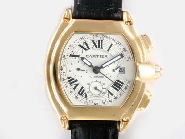 /watches_12/Cartier/Cool-Cartier-Roadster-Chronograph-Automatic-Gold-3.jpg