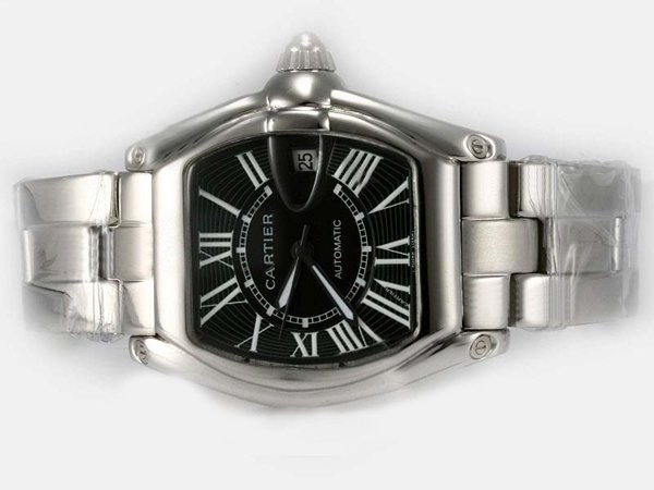 /watches_12/Cartier/Cool-Cartier-Roadster-Luminor-Automatic-with.jpg
