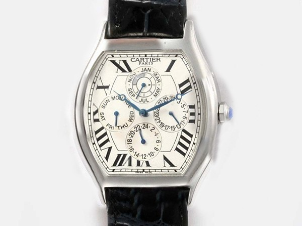 /watches_12/Cartier/Cool-Cartier-Tortue-Quantieme-Perpetual-Automatic-1.jpg