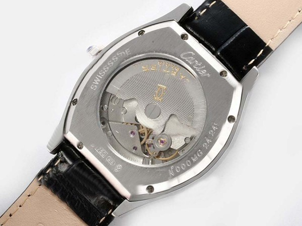 /watches_12/Cartier/Cool-Cartier-Tortue-Quantieme-Perpetual-Automatic-2.jpg