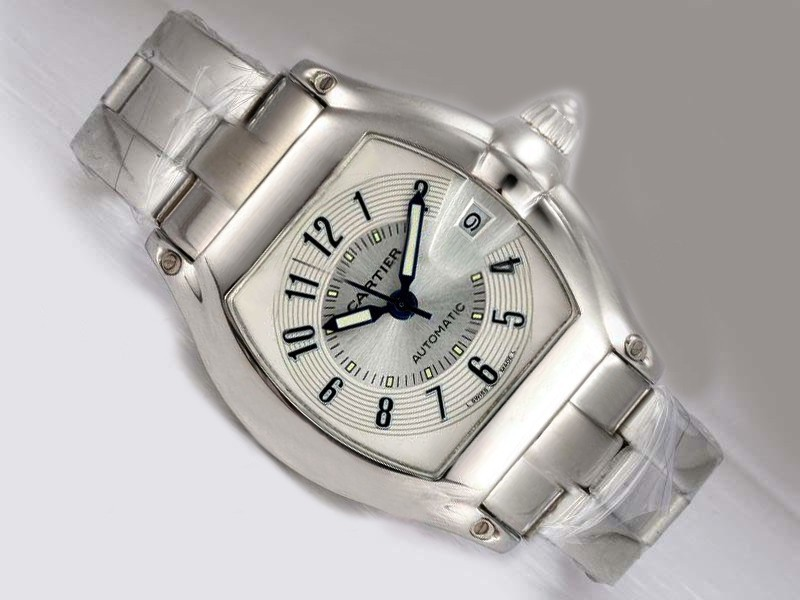 /watches_12/Cartier/Fancy-Cartier-Roadster-Automatic-with-White-Dial-3.jpg