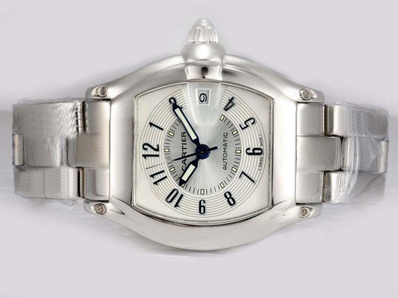 /watches_12/Cartier/Fancy-Cartier-Roadster-Automatic-with-White-Dial.jpg