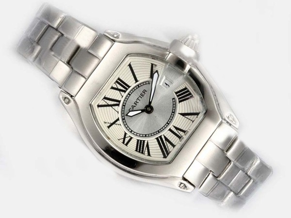 /watches_12/Cartier/Fancy-Cartier-Roadster-with-Pink-Dial-Ladys-Model-1.jpg