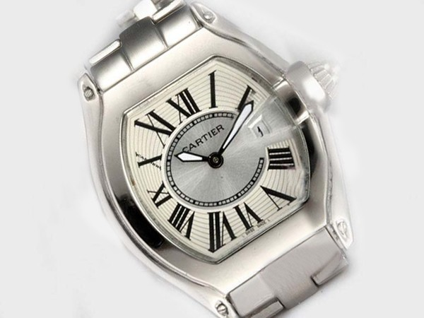 /watches_12/Cartier/Fancy-Cartier-Roadster-with-Pink-Dial-Ladys-Model-3.jpg
