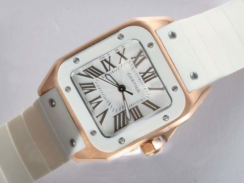 /watches_12/Cartier/Fancy-Cartier-Santos-100-Gold-Case-with-White-2.jpg