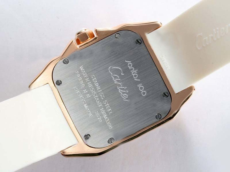 /watches_12/Cartier/Fancy-Cartier-Santos-100-Gold-Case-with-White-3.jpg