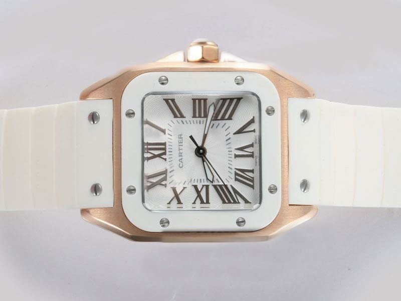 /watches_12/Cartier/Fancy-Cartier-Santos-100-Gold-Case-with-White.jpg