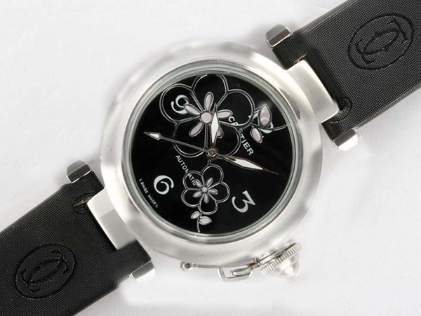 /watches_12/Cartier/Gorgeous-Cartier-Pasha-Automatic-with-Black-Dial-3.jpg