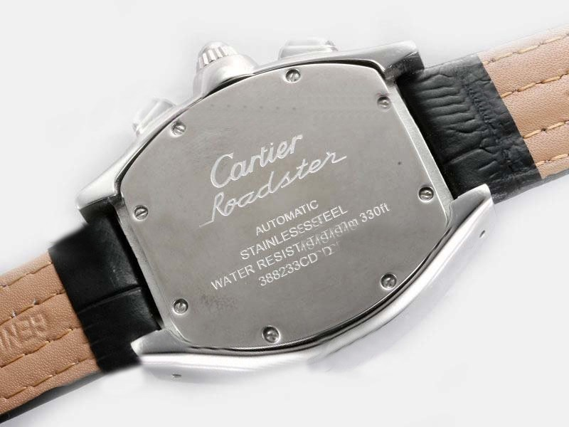 /watches_12/Cartier/Gorgeous-Cartier-Roadster-Working-Chronograph-1.jpg