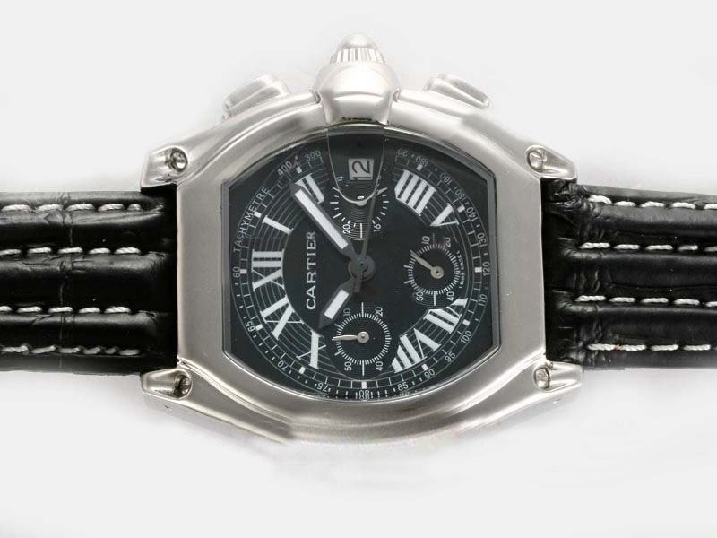 /watches_12/Cartier/Gorgeous-Cartier-Roadster-Working-Chronograph.jpg