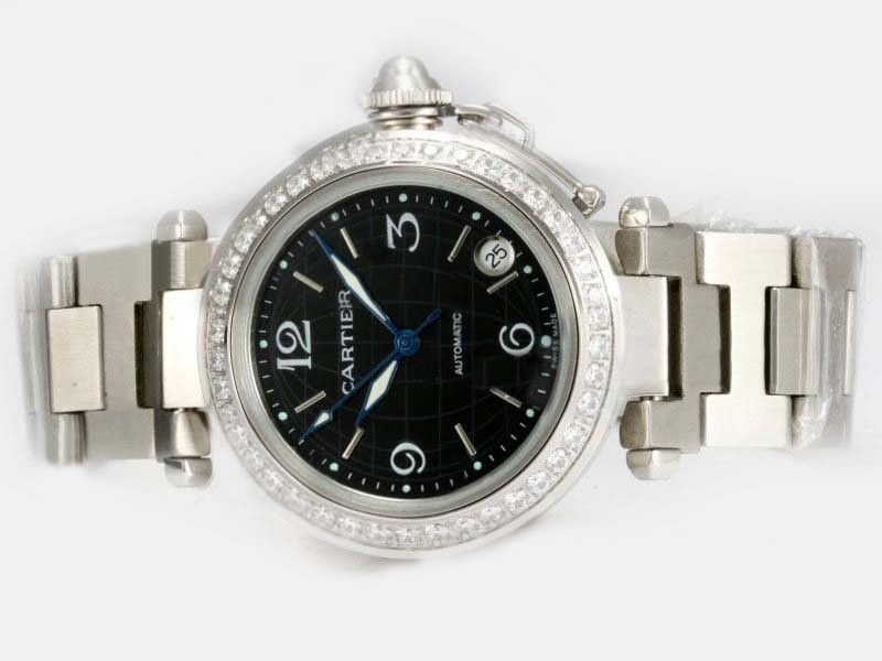 /watches_12/Cartier/Great-Cartier-Pasha-Automatic-Diamond-Bezel-with.jpg