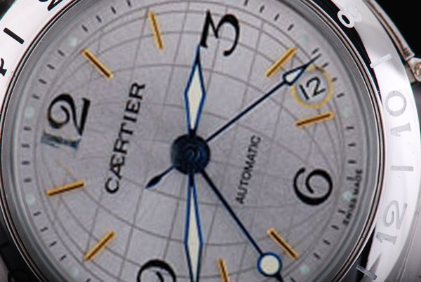 /watches_12/Cartier/Great-Cartier-Pasha-Automatic-Movement-with-White-3.jpg