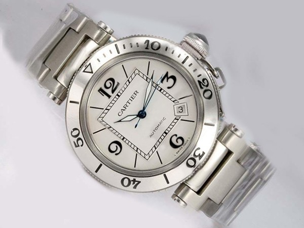/watches_12/Cartier/Great-Cartier-Pasha-Seatimer-Swiss-ETA-2824-2.jpg