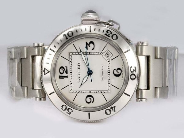 /watches_12/Cartier/Great-Cartier-Pasha-Seatimer-Swiss-ETA-2824.jpg