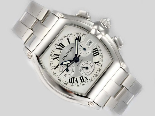/watches_12/Cartier/Great-Cartier-Roadster-Chronograph-Automatic-with-10.jpg