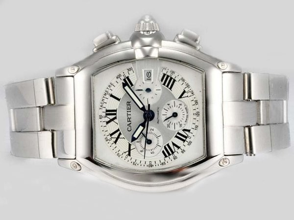 /watches_12/Cartier/Great-Cartier-Roadster-Chronograph-Automatic-with-7.jpg
