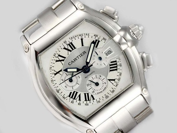 /watches_12/Cartier/Great-Cartier-Roadster-Chronograph-Automatic-with-8.jpg