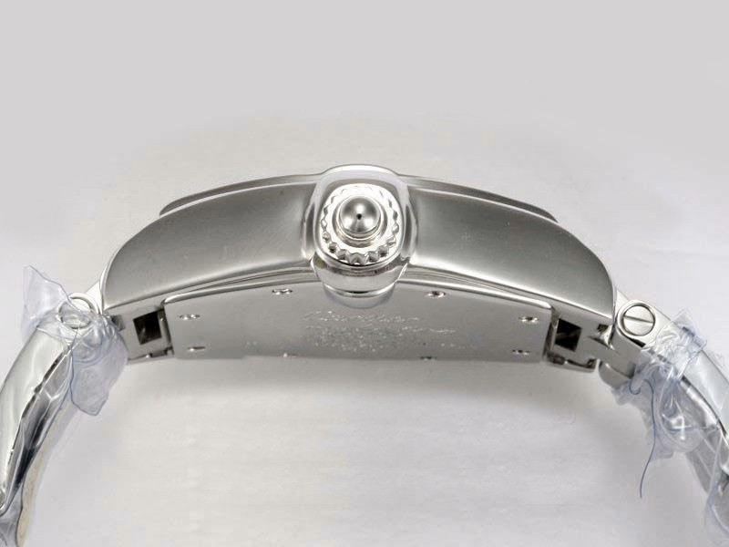 /watches_12/Cartier/Great-Cartier-Roadster-Swiss-ETA-2824-Movement-1.jpg