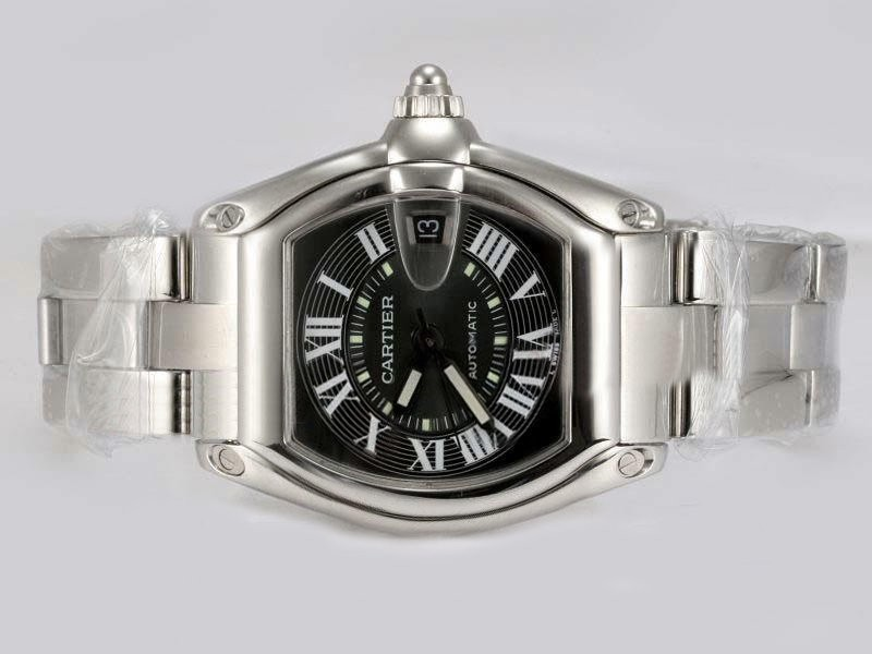 /watches_12/Cartier/Great-Cartier-Roadster-Swiss-ETA-2824-Movement.jpg