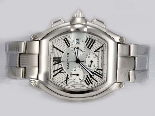 /watches_12/Cartier/Great-Cartier-Roadster-Working-Chronograph-with-8.jpg