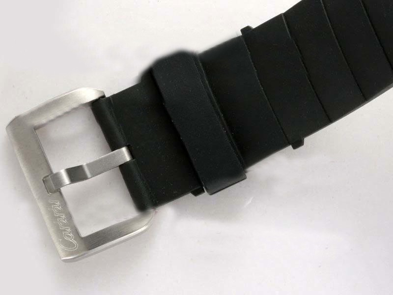 /watches_12/Cartier/Great-Cartier-Santos-100-Automatic-with-Black-3.jpg