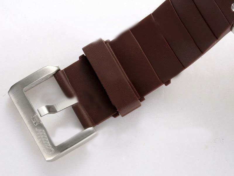 /watches_12/Cartier/Great-Cartier-Santos-100-Automatic-with-Brown-1.jpg