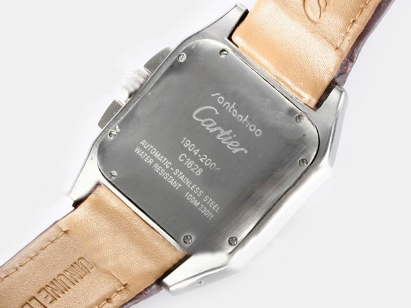 /watches_12/Cartier/Great-Cartier-Santos-100-Chronograph-Automatic-18.jpg
