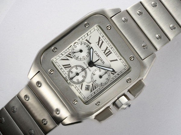 /watches_12/Cartier/Great-Cartier-Santos-100-Chronograph-Automatic-9.jpg