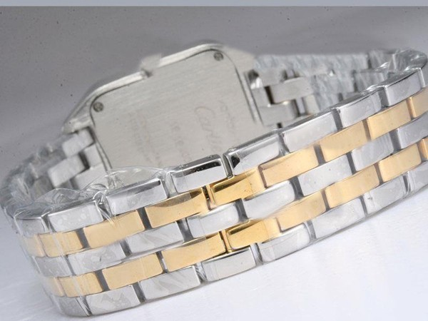 /watches_12/Cartier/Great-Cartier-Santos-100-Two-Tone-with-White-Dial-2.jpg