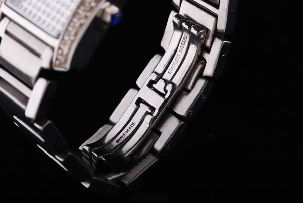 /watches_12/Cartier/Modern-Cartier-Montre-Santos-Demoiselle-Quartz-2.jpg