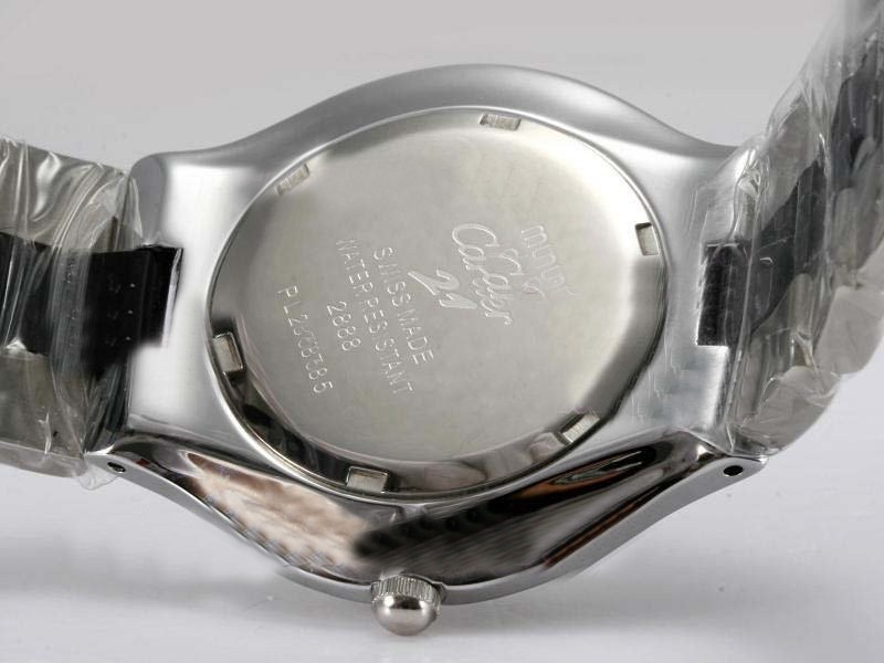 /watches_12/Cartier/Modern-Cartier-Pasha-Must-Be-with-Silver-Dial-2.jpg