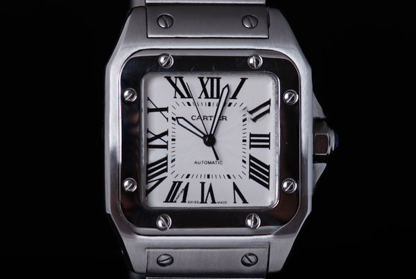 /watches_12/Cartier/Modern-Cartier-Santos-100-Automatic-with-White-1.jpg