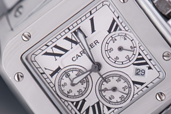 /watches_12/Cartier/Modern-Cartier-Santos-100-Automatic-with-White-2.jpg