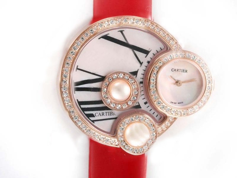 /watches_12/Cartier/Perfect-Cartier-Classic-Rose-Gold-Case-Diamond-3.jpg