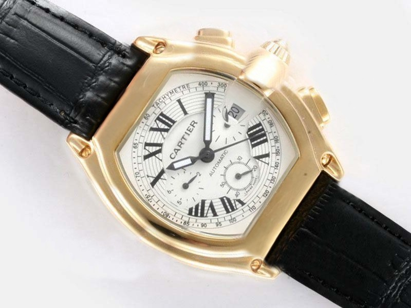 /watches_12/Cartier/Popular-Cartier-Roadster-Chronograph-Automatic-2.jpg
