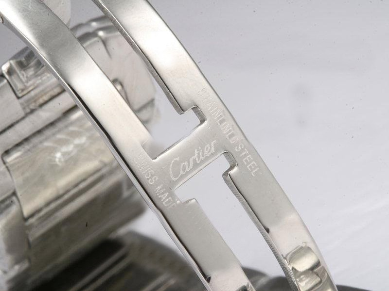 /watches_12/Cartier/Popular-Cartier-Tank-Two-Tone-with-White-Dial-AAA-7.jpg